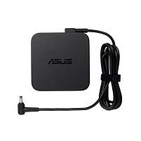 ASUS 0A001-00051000 power adapter/inverter Indoor 90 W Black