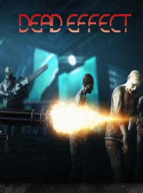 Nexway Dead Effect vídeo juego PC Básico Español