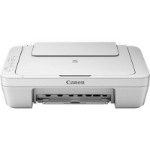 CANON MG2560 INKJET PRINTER