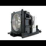 BTI DT00691- projector lamp 230 W UHB