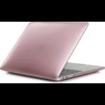 eSTUFF ES82218-12 Notebook cover notebook accessory