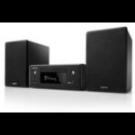 Denon CEOL N10 Black 130 W