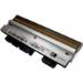 Zebra 44000M cabeza de impresora Transferencia térmica