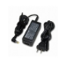 MicroBattery AC Adapter 5V 4A 2,5/5,5mm