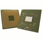 AMD Turion  64 Mobile Technology, 2.0GHz processor 2 GHz 1 MB L2