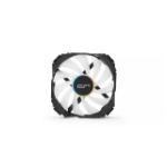 CRYORIG XT90 RGB Processor Fan 9.2 cm 1 pc(s) Black, White