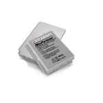 NewerTech NuPower, 58Wh Lithium-Ion rechargeable battery