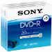 Sony DVD-R 5DMR30A