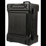 Anchor Audio HC-ARMOR24-MV audio equipment case ABS synthetics Black