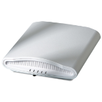 Ruckus Wireless ZoneFlex R710 Internal 1733Mbit/s Power over Ethernet (PoE) White WLAN access point