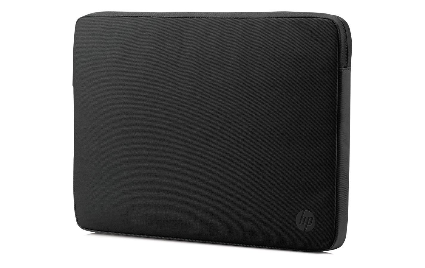 "HP 29.46 cm (11.6"") Spectrum Black Sleeve"
