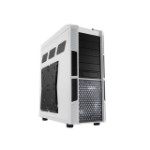 Rosewill THOR V2-W Computer Case