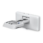 Epson V12H902020 project mount Wall White