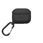 Catalyst CATAPLAPDPROBLK headphone/headset accessory Case