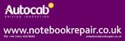 Notebook Repair