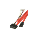 Videk 3135PD-0.3 0.3m internal power cable