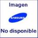 Samsung MLT-D204L Original Negro 1 pieza(s)