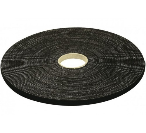 Hypertec 629431-HY cable tie Black 1 pc(s)