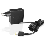 Lenovo 4X20M73670 mobile device charger Indoor Black