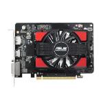 ASUS R7250-1GD5-V2 Radeon R7 250 1GB GDDR5