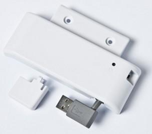 Brother PA-BI-001 Label printer