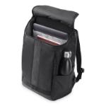 "Belkin Active Pro 15.6"" Backpack Black,Grey"