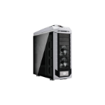 Cooler Master Stryker SE Full-Tower White computer case