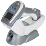 Datalogic BC9030-WH-433-BP barcode reader's accessory