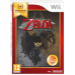 Nintendo The Legend of Zelda: Twilight Princess, Wii