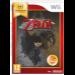 Nintendo The Legend of Zelda: Twilight Princess, Wii