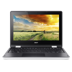 """Acer Aspire R 14 R3-131T-C1UF 1.6GHz N3150 11.6"""" 1366 x 768pixels Touch screen Blue,White"""
