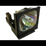 Pro-Gen ECL-4260-PG projector lamp