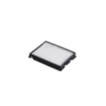 Epson Air Filter - ELPAF37