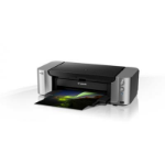 Canon PIXMA PRO-100S photo printer Inkjet 4800 x 2400 DPI A3+ (330 x 483 mm) Wi-Fi