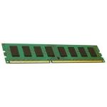 IBM 46W0708 8GB DDR3 1600MHz ECC memory module