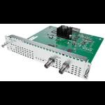 One port T3/E3 Service Module