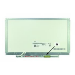 2-Power SCR0266B notebook spare part