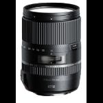 Tamron 16-300mm F/3.5-6.3 Di II VC PZD SLR Macro lens Black