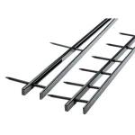 GBC 9741635 folder binding accessory
