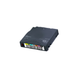 Hewlett Packard Enterprise LTO-7 Ultrium 22500 GB 1.27 cm Q2078MN