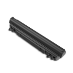 Toshiba 11.1V 5800mAh Lithium-Ion 5800mAh 11.1V rechargeable battery