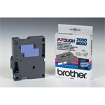 Brother TX-531 P-Touch Ribbon, 12mm x 15m