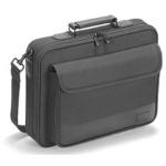 "Targus GSA-OCN1 15.4"" Notebook briefcase Black notebook case"
