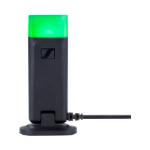 Sennheiser UI 10 Busy Light For SWD-5XX Headsets (Microsoft Lync Only)