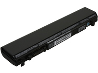 Toshiba Battery Pack 6 Cell