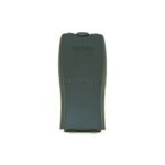 Cisco IP Phone 7920 Battery Extended Lithium-Ion (Li-Ion) rechargeable battery
