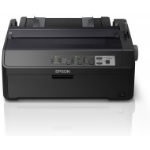 Epson LQ-590II dot matrix printer 550 cps
