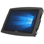 "Compulocks 912SGEB 12"" Black tablet security enclosure"