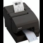 Epson TM-H6000IV (024): Serial, w/o PS, EDG, MICR, E/P