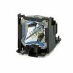 Panasonic ET-LA701 Projector Lamp 160W UHM projector lamp